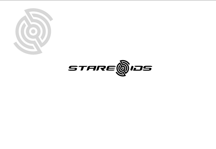 STAREOID1.jpg