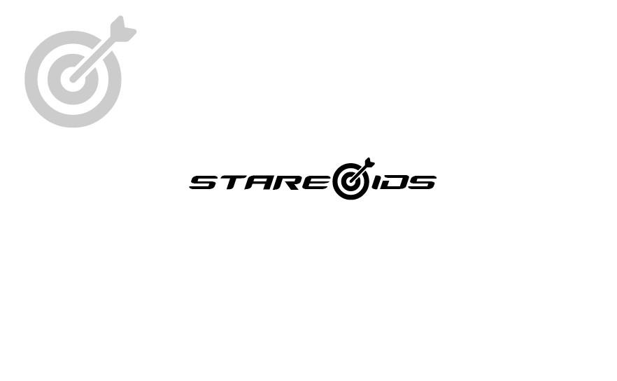 STAREOID2.jpg
