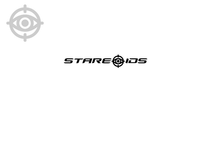 STAREOID3.jpg