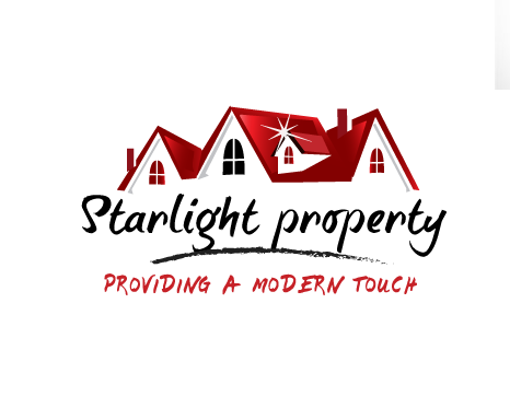 Starlight-property.png
