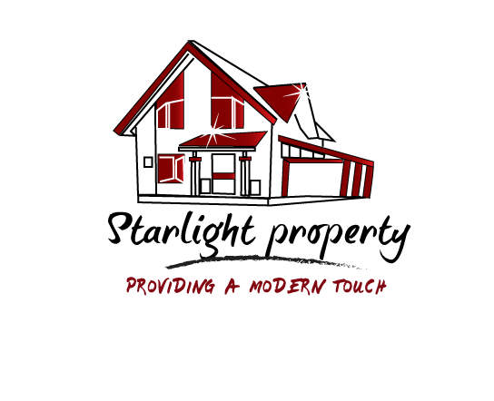 Starlight-property1.png