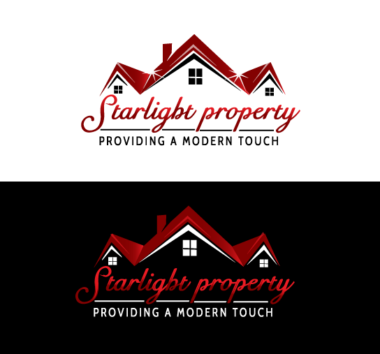 Starlight-property2.png