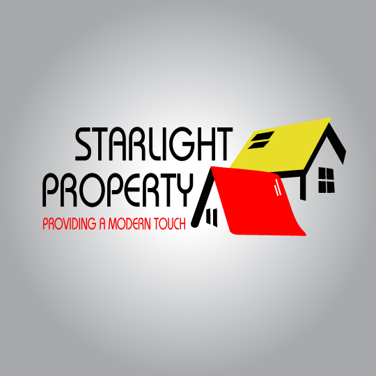 StarLigth-Property.png