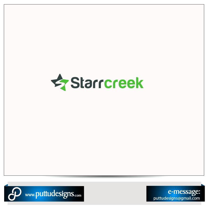 Starrcreek-01.png