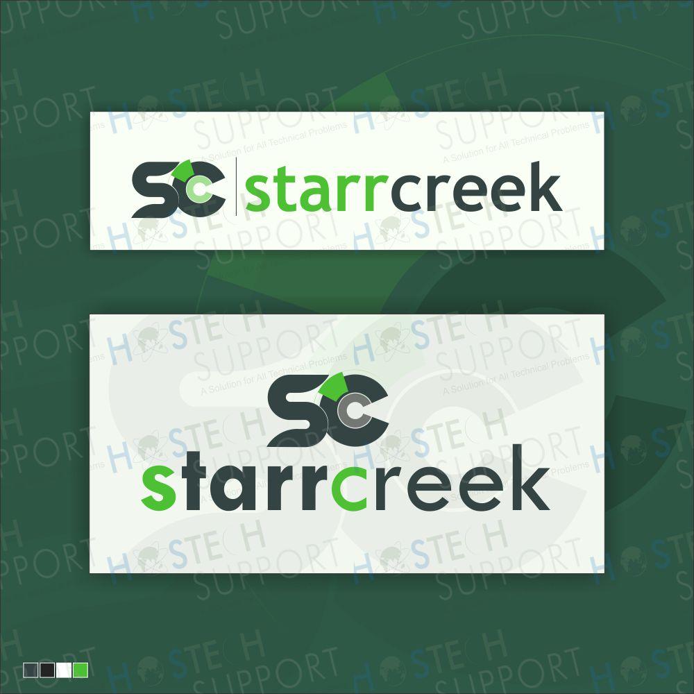StarrCreek.jpg