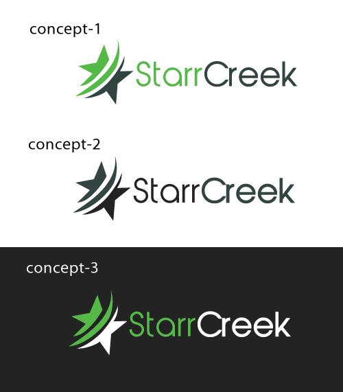 StarrCreek.png