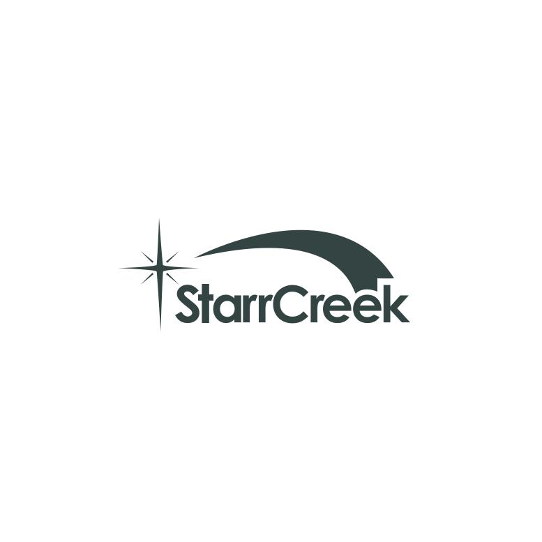 STARRCREEK6.jpg