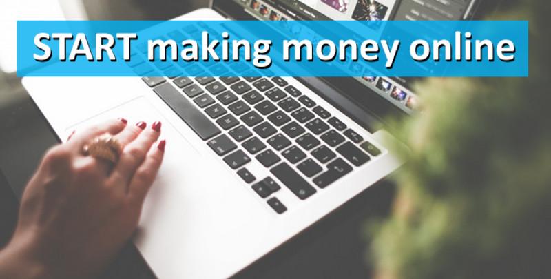 Start-making-money-online.jpg
