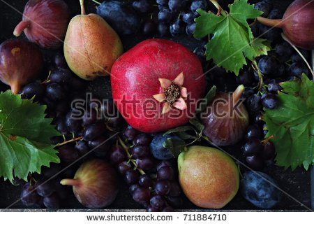 stock-photo-fresh-grapes-pomegranate-pears-plums-and-figs-711884710.jpg