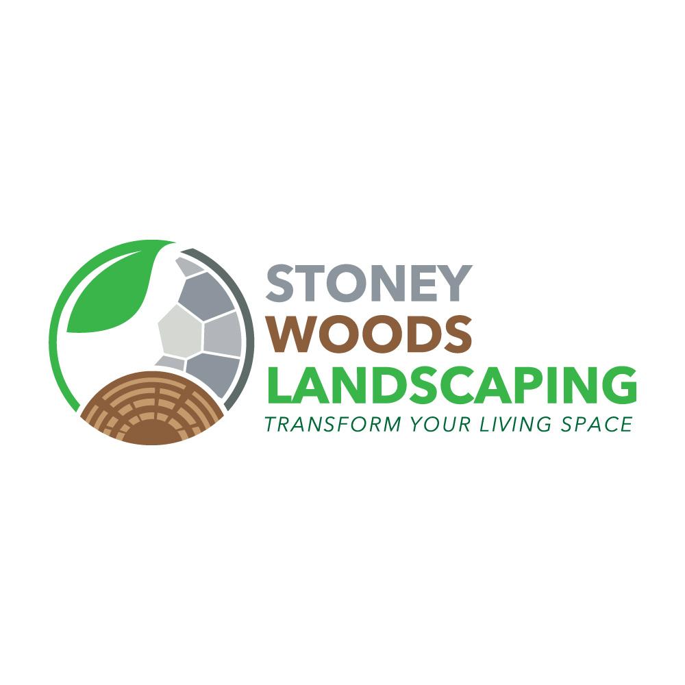 stoneywoods.jpg