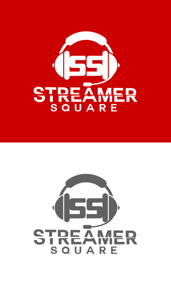 streamer_square_logo.jpg