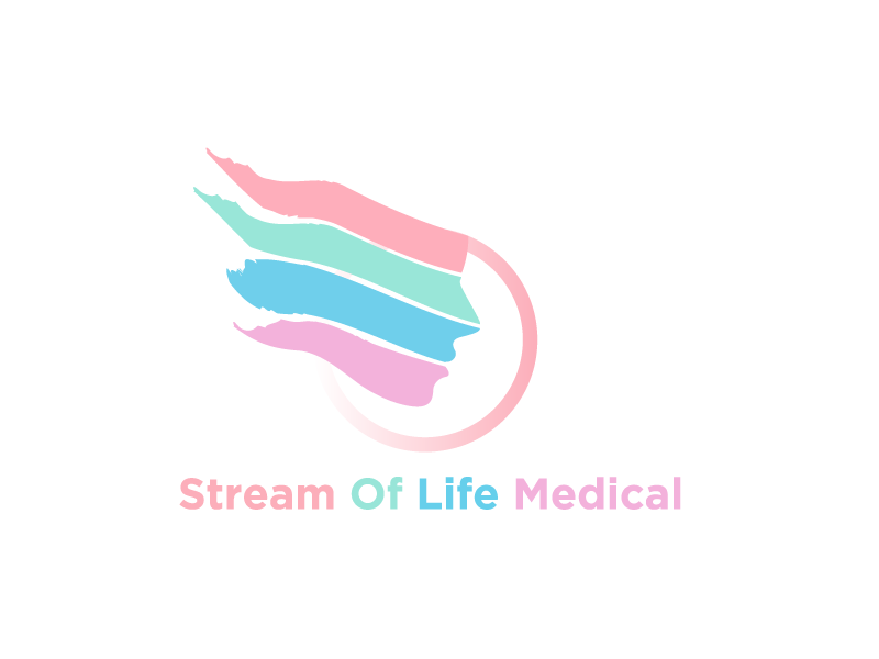streamoflifemedical.com.png