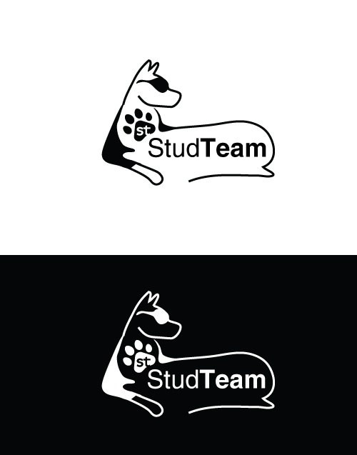 StudTeam.jpg