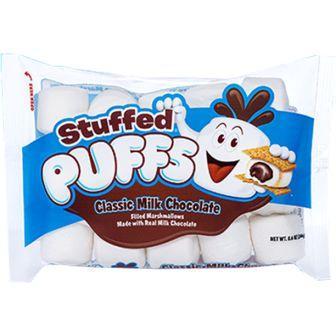 stuffedpuffs.jpg