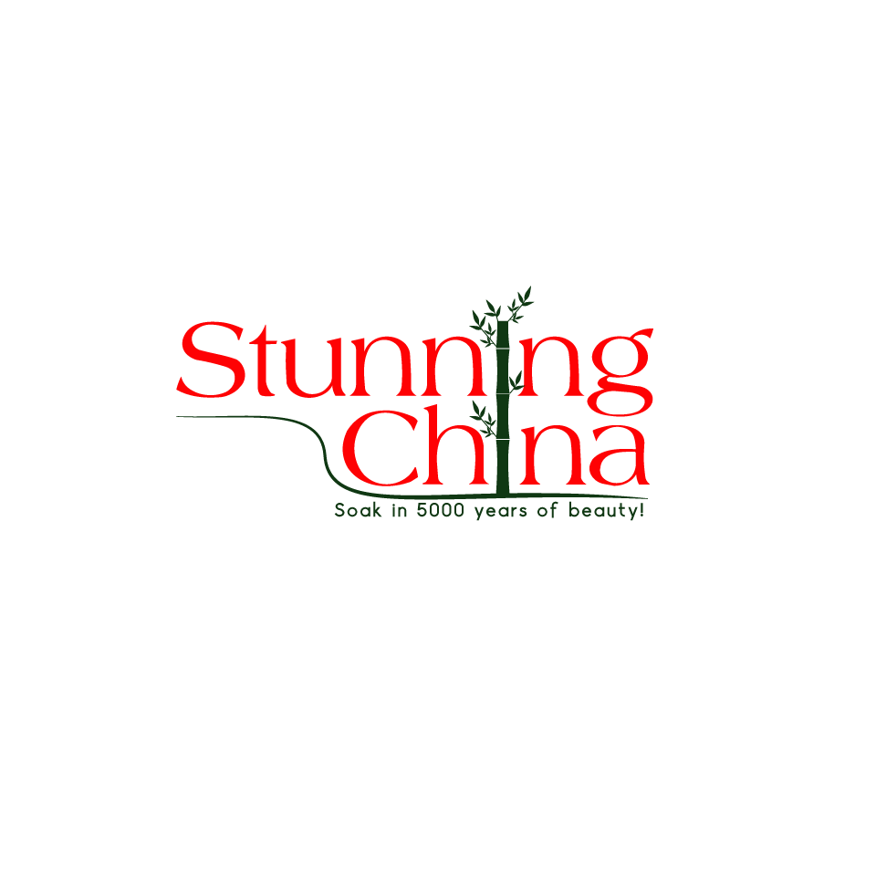 STUNNING-CHINA.png
