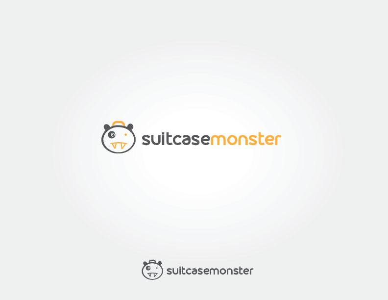 suitcase monster1.jpg