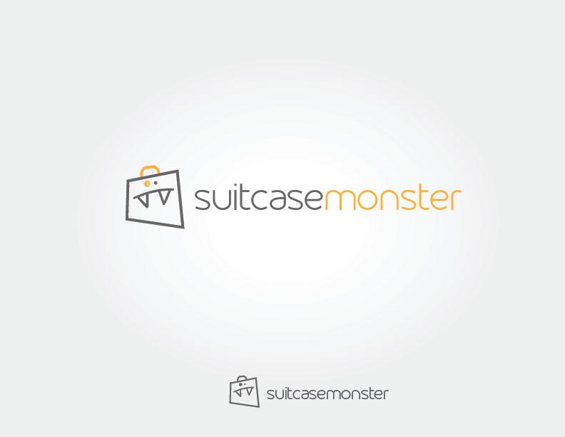 suitcase monster2.jpg