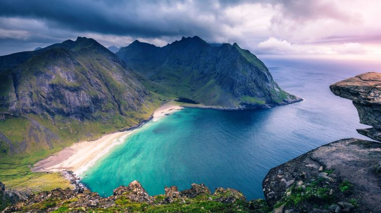 summits-of-the-lofoten-islands-tour-2-482109_1565349886.jpg