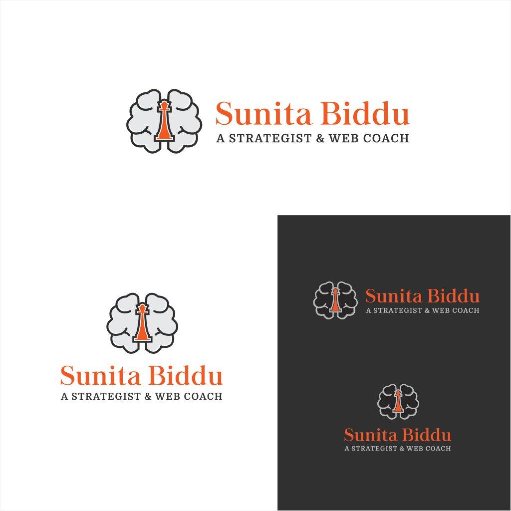 Sunita Biddu 2.jpg