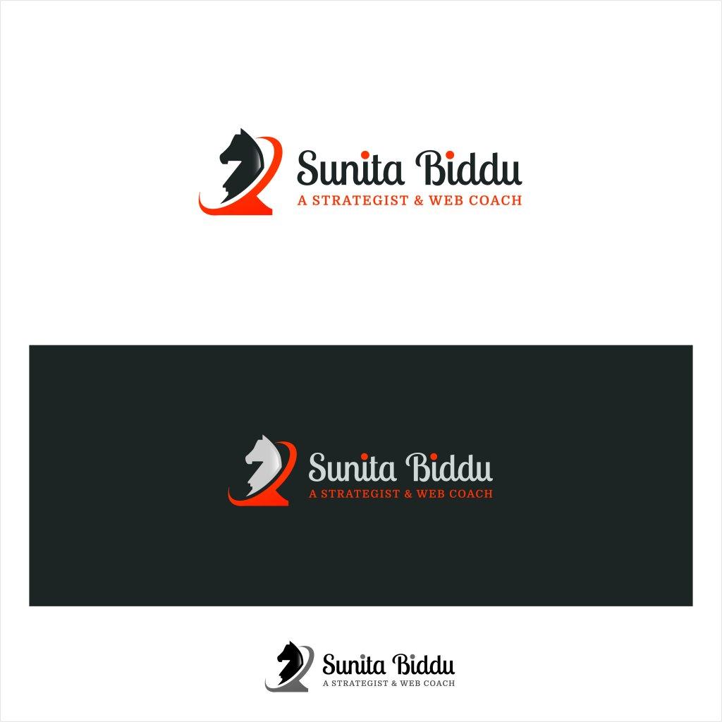 Sunita Biddu.jpg