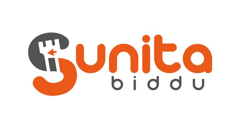 Sunita-Biddu3.jpg