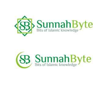 Sunnah Byte.png