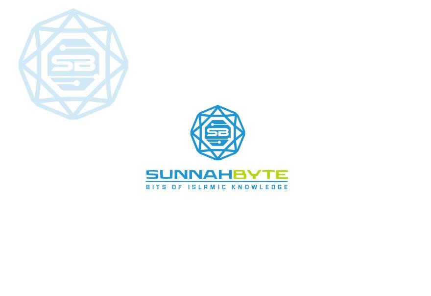 SUNNAHBYTE2.jpg
