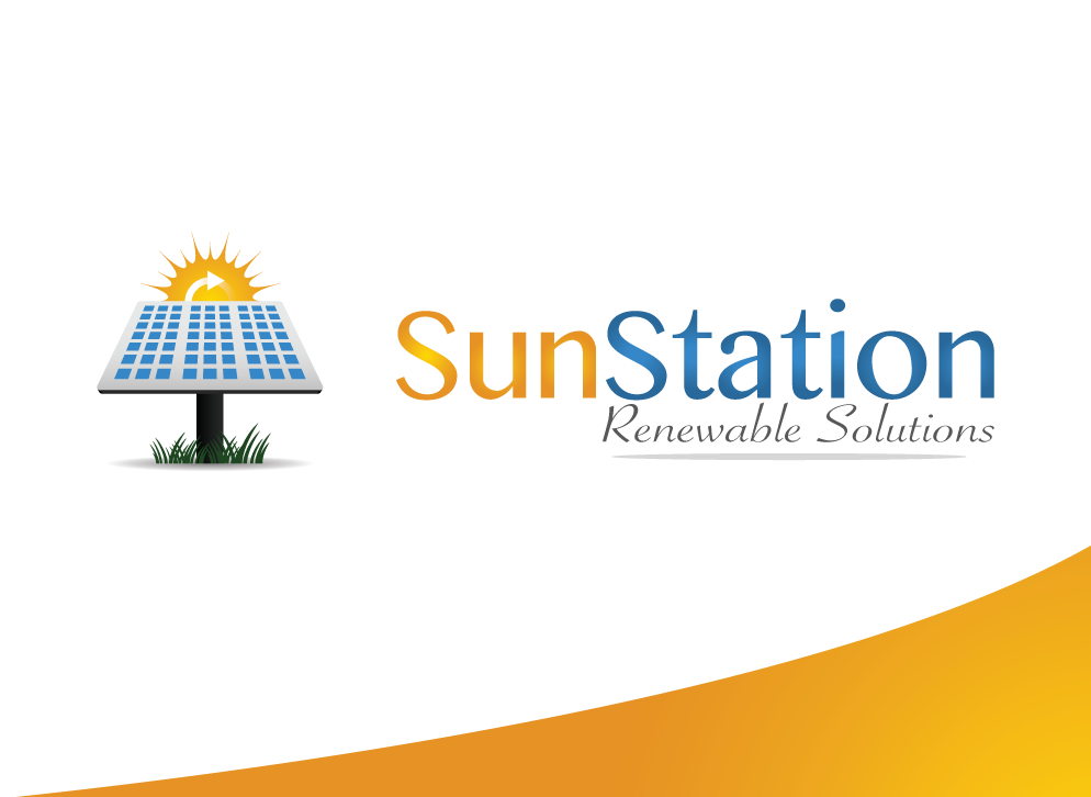 SunStation.png