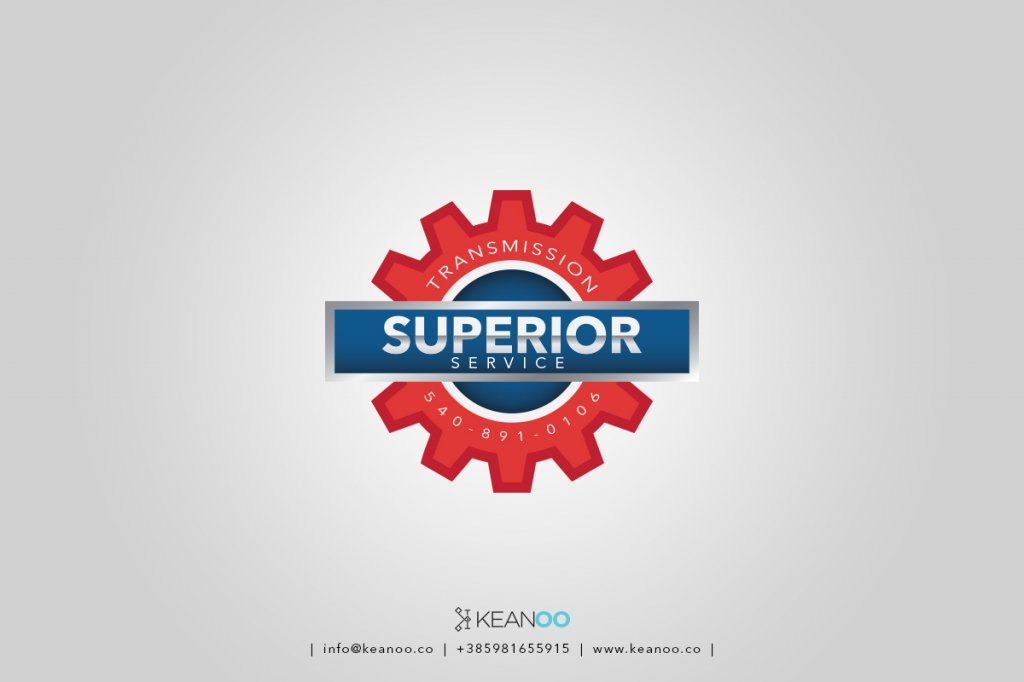 Superior Serive.jpg
