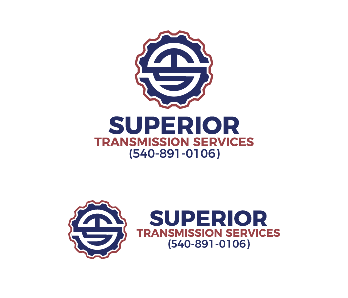 Superior Transmission Services.png