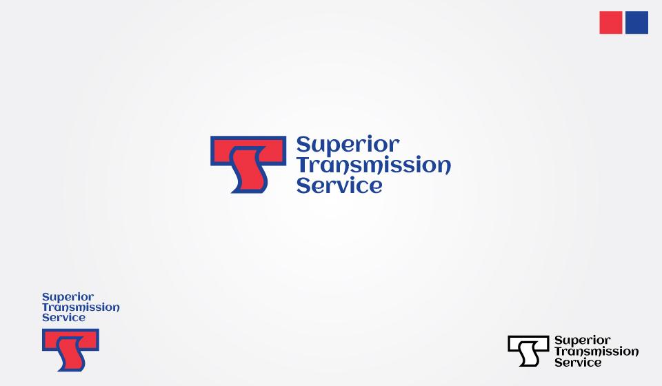 SuperiorLogo.jpg