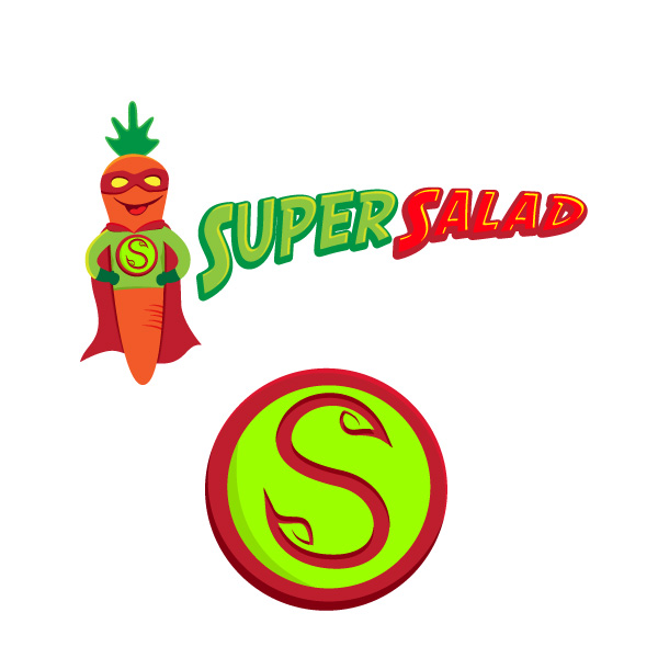 supersalad.jpg