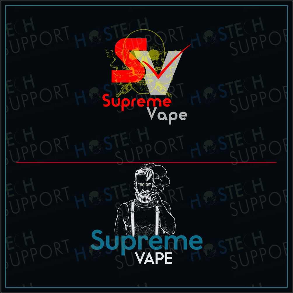 Supreme Vape.jpg