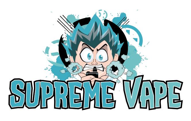 supremevape.jpg