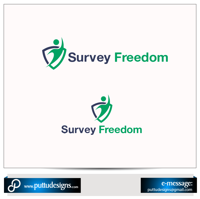 Survey Freedom-01.png