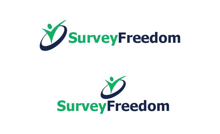 Survey Freedom_Proof.jpg