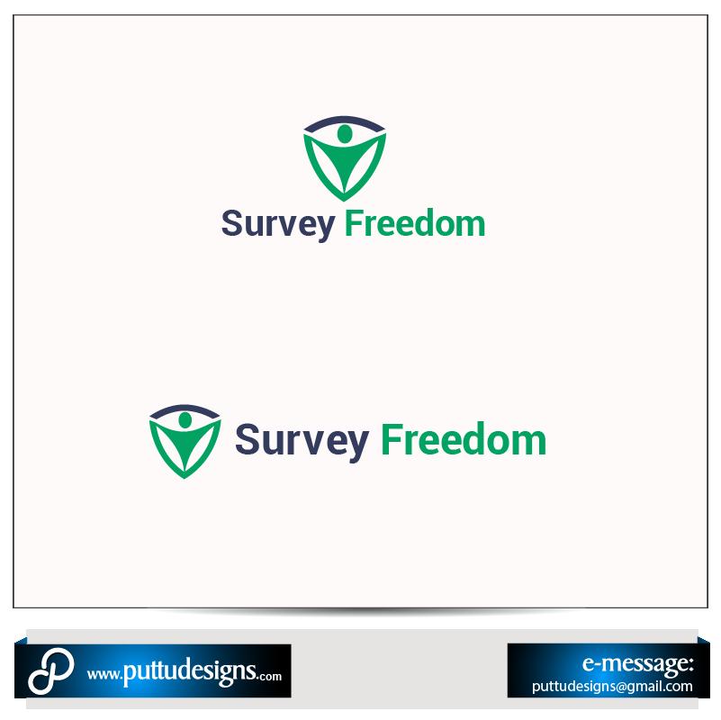Survey Freedom_V1-01.png