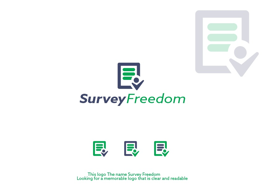 surveyfree1.jpg
