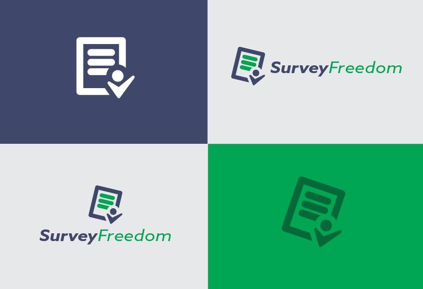 surveyfree2.jpg