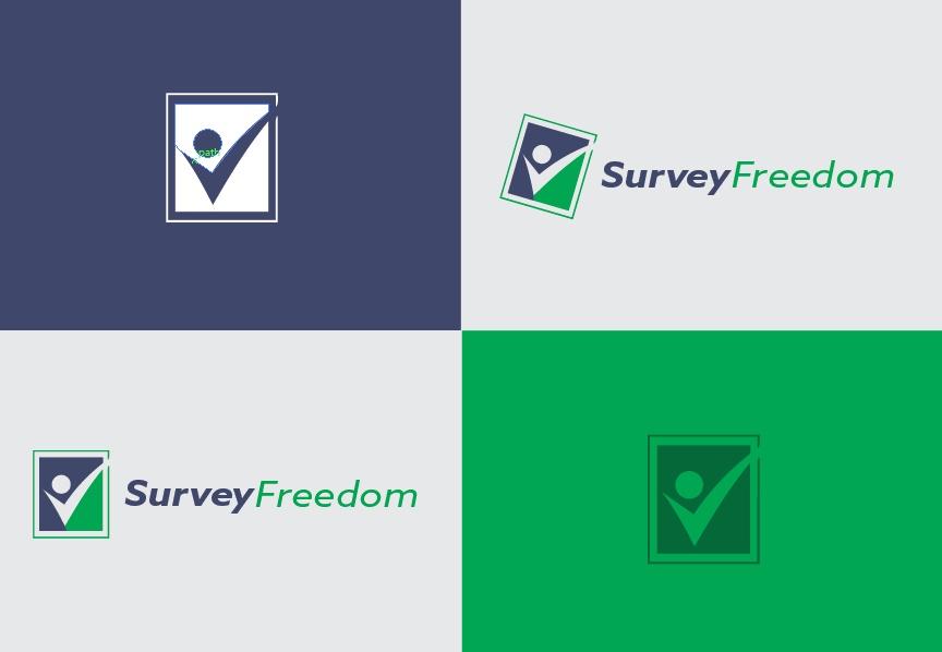 surveyfree2b.jpg