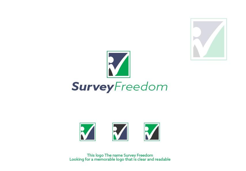 surveyfree3a.jpg