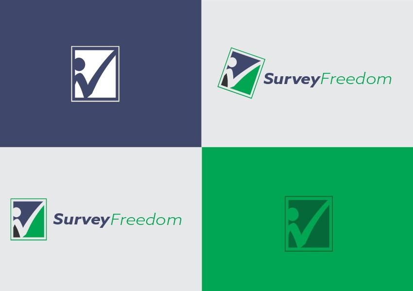surveyfree3b.jpg