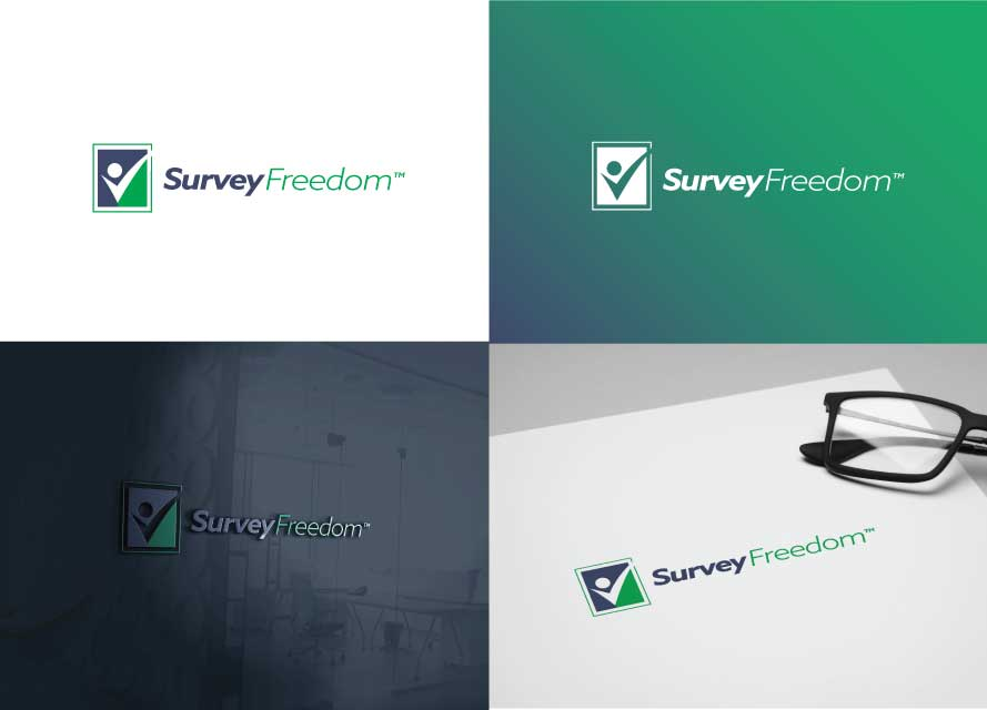 surveysREVISE2.jpg