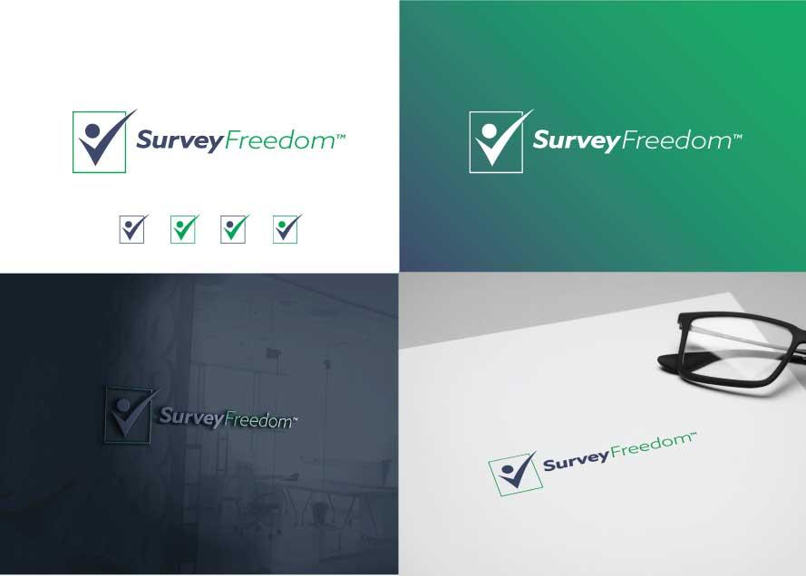 surveysREVISE4.jpg