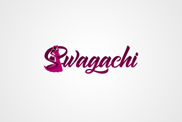 Swagachi revised.png
