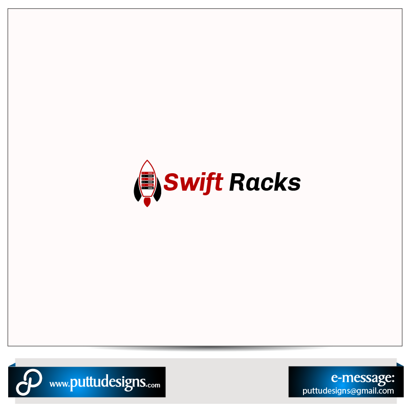 Swift Racks-01.png