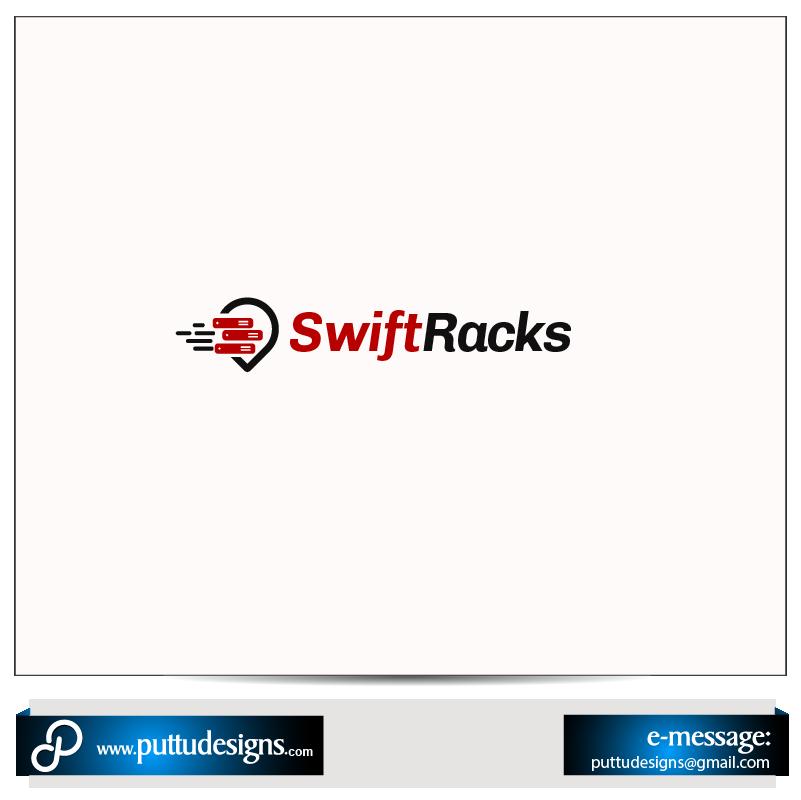 Swift Racks_V3-01.png
