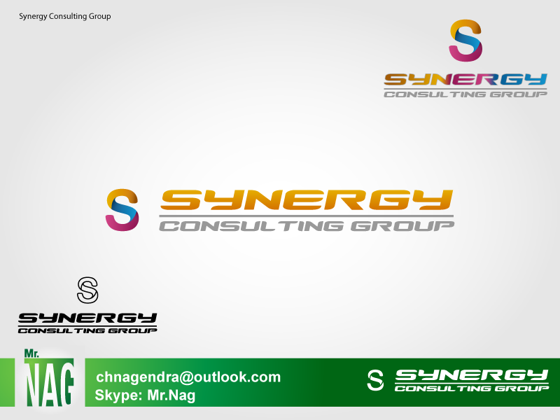 Synergy Consulting_Logo-01.png