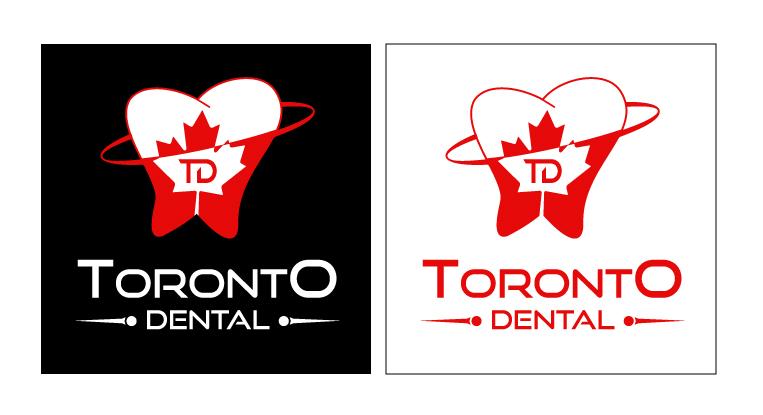t-d-logo.jpg
