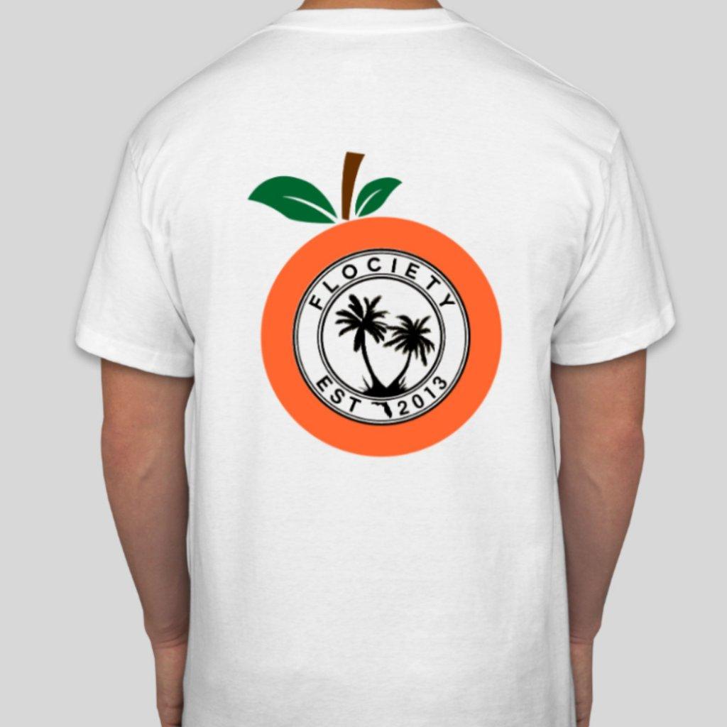 t-shirt design 2.jpg